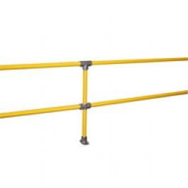 Kwik Kit - Extension - Steel