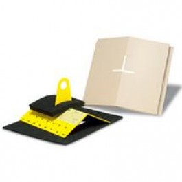 Flashing & Gasket Accessories for Skyhook Roof Anchors