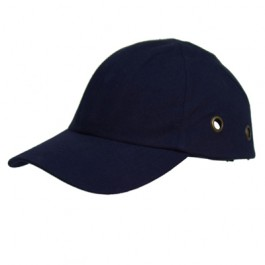 Bump Cap, Baseball Cap Style Bump Cap - Head Protection - PPE