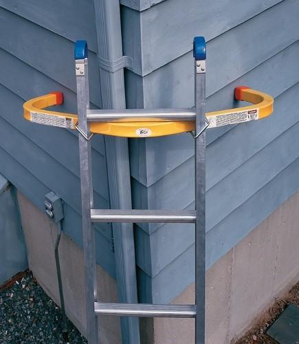 Corner Buddy Ladder Stabilizer Ladder Safety Passive