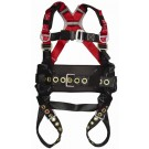 guardian lineman harness