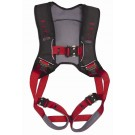 Guardian Edge Fall Protection Harness