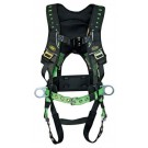 Monster™ Edge Harness