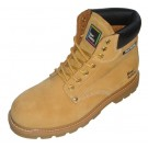 Kee Safety Pro Cradley Work Boot