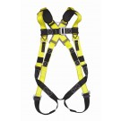 Guardian Universal Harness HUV - Active Fall Protection