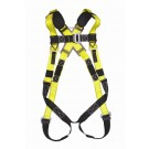 Guardian Universal Harness HUV