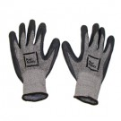 Kee Safety® Dyneema® Cut-Resistant Gloves - Personal Protection Equipment - PPE