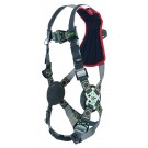 Miller Revolution™ Arc-Rated Harnesses