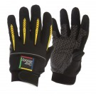 Kee Safety® Ultimate Work Gloves