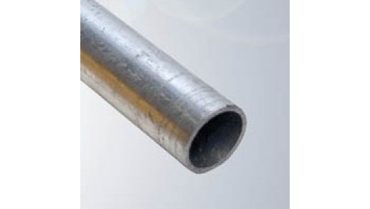 Size 8 Galvanized Schedule 40 Pipe 1 1 2 Quot Simplified