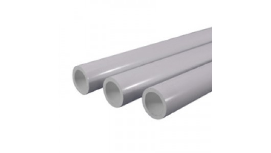 Size 8 furniture grade pvc pipe 1 1 2 simplified for 2 furniture grade pvc