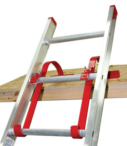 Ladder Hooks Ladder Safety Fall Protection Equipment