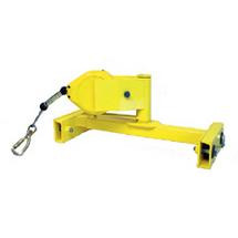 Standing Seam Roof Clamp Standing Seam Roof Anchors
