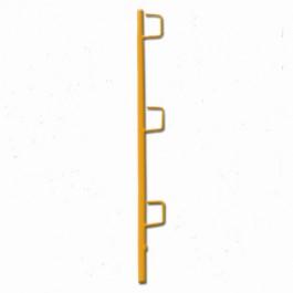 guardian guardrail posts