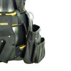 Tri Pocket Bag