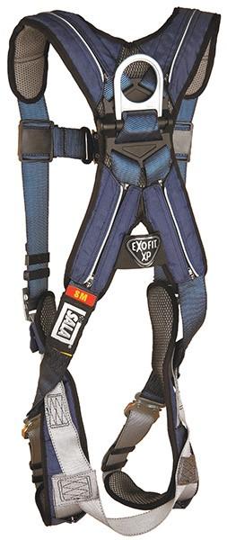 ExoFit™ XP Vest Style Harness