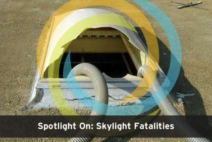 Spotlight On: Skylight Fatalities