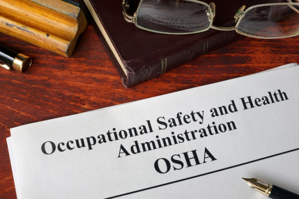 Free Fall Protection Videos available from OSHA