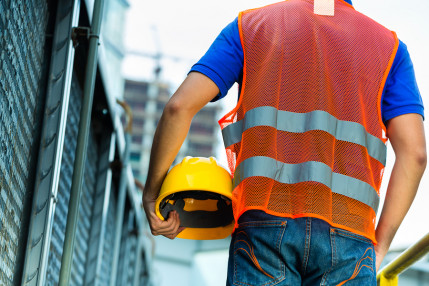 Temporary Safety Staffing – A Primer – Part 2 of 2