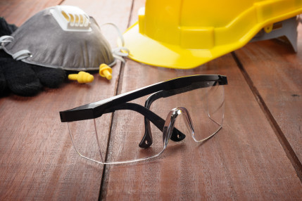 Importance of PPE at Home