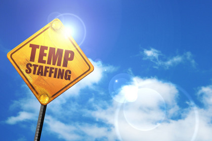 Temporary Safety Staffing – A Primer – Part 1 of 2