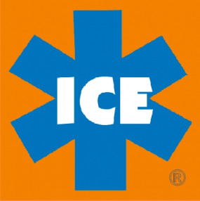 ICE - In Case of Emergency - Safety Awareness Program