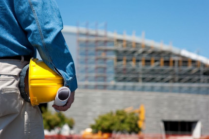 When Is IBC Important In Fall Protection?