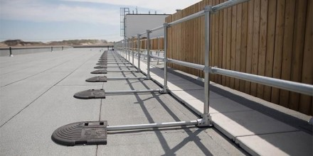 5 Things To Consider When Buying Guardrail