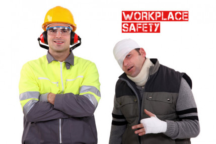 How to be a Safety Leader in the Workplace