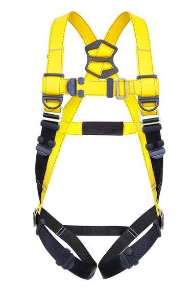 Series 1 Harness