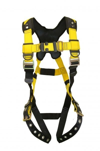 Series 3 Harness