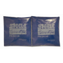 Insulated Cool Pack