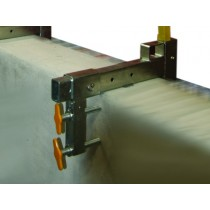 Guardian Parapet Anchor System