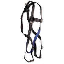 FallTech Basic Harnesses