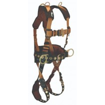 ComforTech® Belted Retrieval #7081RD