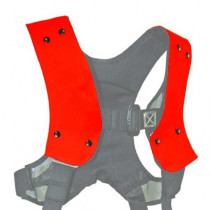 Replacement Flame Retardant Panel - pair