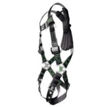 Miller Revolution™ Harnesses