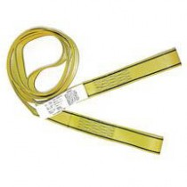 Guardian Concrete Anchor Strap - G10720