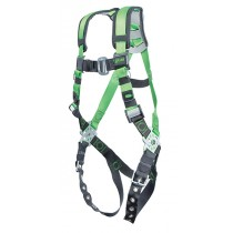 Miller Revolution™ Construction Harnesses