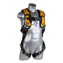Premium Edge Safety Harness