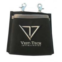 Tool Pouch for Vest-Tech Tool Vest