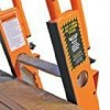 Safe-T Ladder Extension System, Ladder Safety Extension System for Ladders