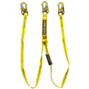 Big Boss Double Leg Lanyard