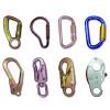 Snap Hooks & Carabineers