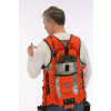 Vest Tech Tool Vest - with Hydration Pack