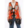 Vest Tech Tool Vest - Pouches