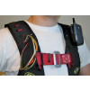 Front Pockets - Guardian Edge Fall Protection Harness