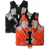 Vest Tech Tool Vest - Available in Black and Orange