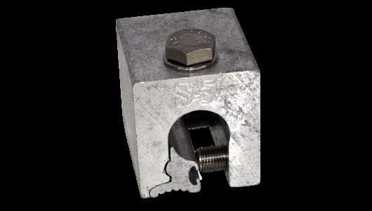 S 5 Z Clamp Simplified Building Kee Klamp Railings