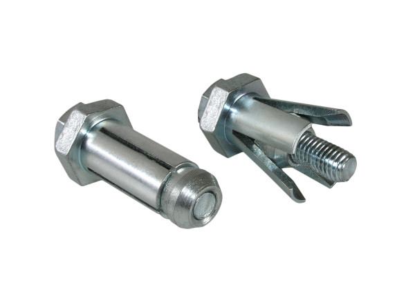 5 16 Quot Box Bolt Size 1 Box Bolt Connectors